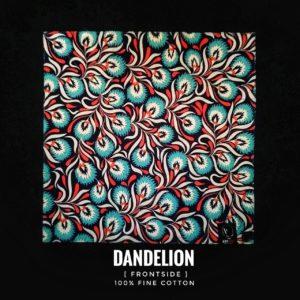 Brotac Hanks 01-3437, Dandelion