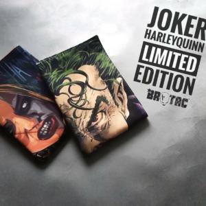 Brotac Hanks 01L-0226, Joker (Limited Edition)