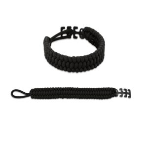 CRKT Stokes Adjustable Paracord Bracelet