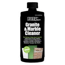 Flitz Granite & Marble Cleaner 225ml (MP04685)