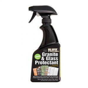 Flitz Granite & Glass Protectant (GRX22806)
