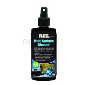 Flitz MS21585, Multi Surface Cleaner 225ml