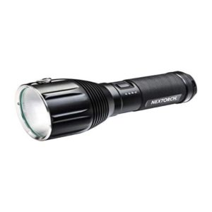 NexTorch Saint Torch 10