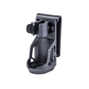 NexTorch V5 Flashlight Polymer Holster