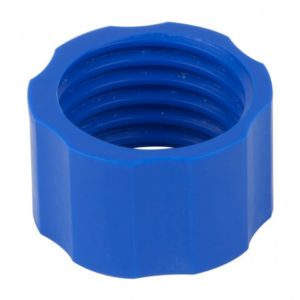 Sawyer SP150, Cleaning Coupling