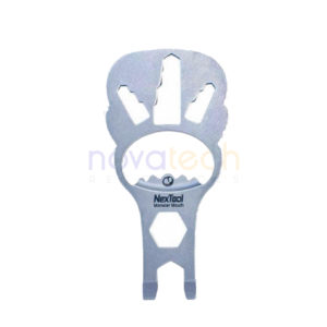 NexTool Monster Mouth Multitool