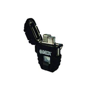 UST Delta Lighter