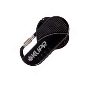 UST Klipp Lighter