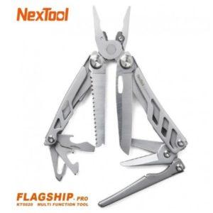 NexTool KT5020, Flagship Pro MultiTool