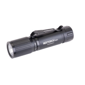 NexTorch K21 S Series max 155 lumen
