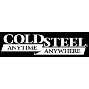 Cold Steel Knife and Tool Company