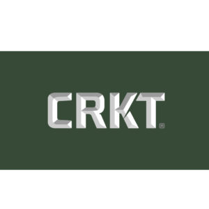 CRKT Knives and Tools