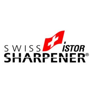 Istor Swiss Sharpeners