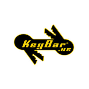 Keybar Key Organisers