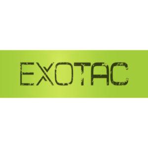 Exotac Fire Starters