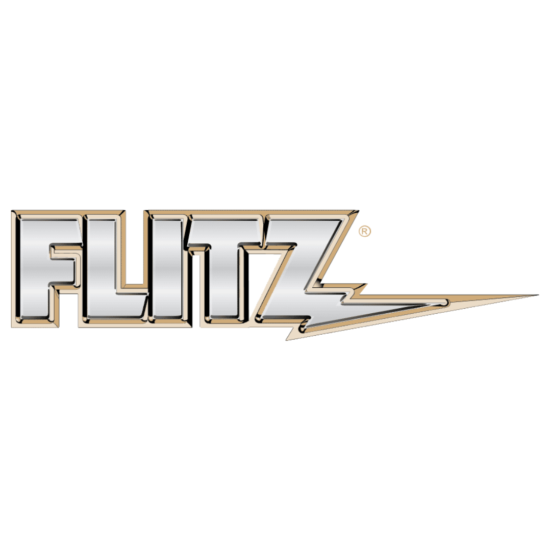 Flitz Premium Polish