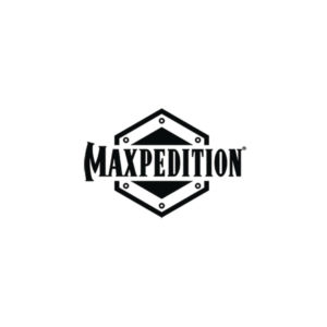 Maxpedition Gears