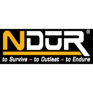 NDuR Survival