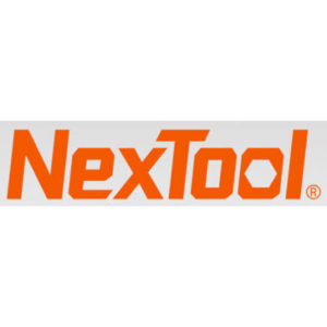 NexTool Tools