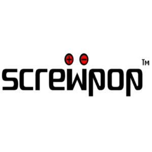 ScrewPop Tools