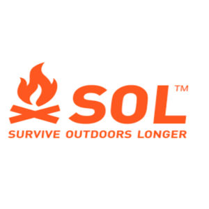 SOL / Survive Outdoors Longer
