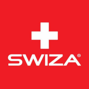 Swiza Genuine Swiss Knives