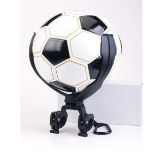 NexTool ZEW0810, CyClaw Football Claw