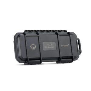 RovyVon, RX10 EDC Organizer Box