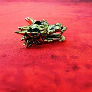 Santi's Beads, Dragon aka Oriental Mafia