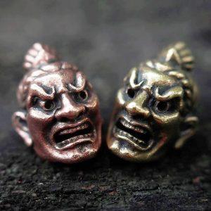 Santi's Beads, Tamonten, Copper