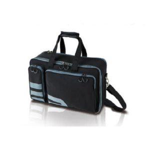 Elite Bag – Sport's