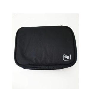 Elite Bag – Phial's