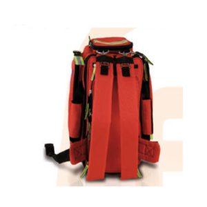 Elite Bag 207 – Extreme's