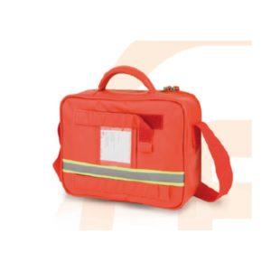 Elite Bag – Safe's