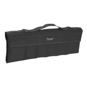 Maxpedition MX1461B, Dodecapod 12-Knife Carrying Case