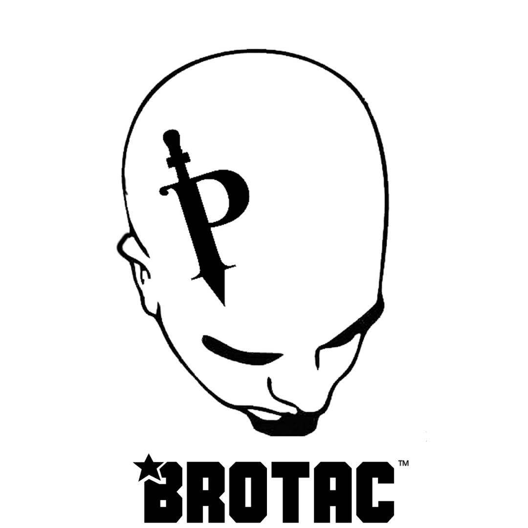 Brotac