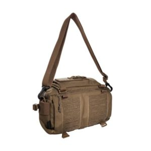 Tasmanian Tiger 7182, Medic Hip Bag (Available in various colours)