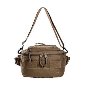 Tasmanian Tiger, Medic Hip Bag (7182) – Available in various colours