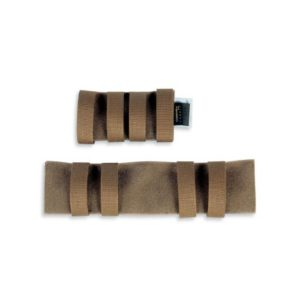 Tasmanian Tiger, Modular Patch Holder (7615) – Available in various colours