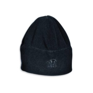 Tasmanian Tiger, Fleece Cap