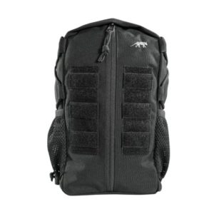 Tasmanian Tiger, Tac Pouch 11 (7742) – Available in various colours