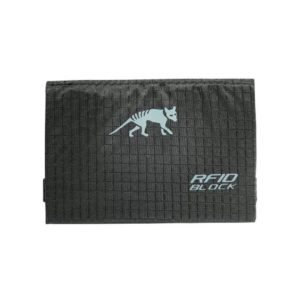 Tasmanian Tiger, Card Holder RFID B (7855)