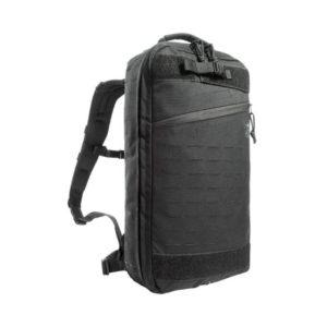 Tasmanian Tiger, Medic Assault Pack L MKII (7965)- Available in Black & Olive