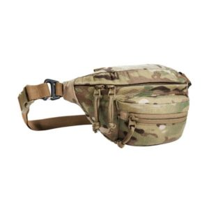 Tasmanian Tiger, Modular Hip Bag MC, Multicam