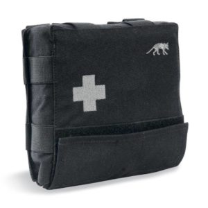 Tasmanian Tiger, IFAK Pouch S (Available in various colours)