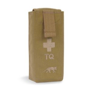 Tasmanian Tiger, Tourniquet Pouch II (Available in various colours)