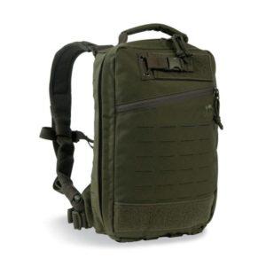 Tasmanian Tiger, Medic Assault Pack S MKII (7591)