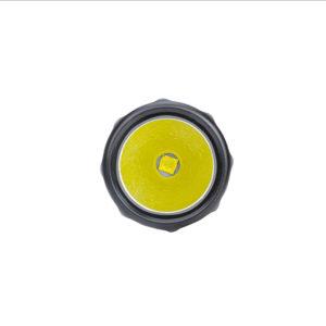 NexTorch C1 FlashLight 140lumens