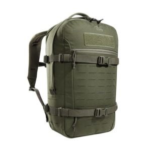 Tasmanian Tiger 7159, Modular Daypack XL (Available in various colours)