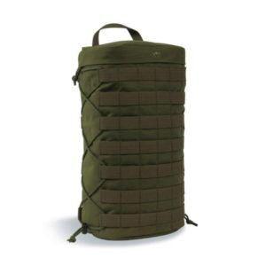 Tasmanian Tiger 7572, Tac Pouch 9 SP (Available in various colours)